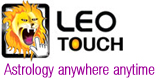 Leading android based astrology software LeoTouch