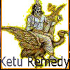 Ketu : Effects And Remedies