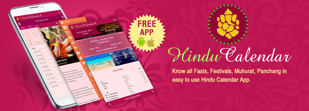 Free calendar app for android & ios