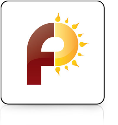 Future Point Logo