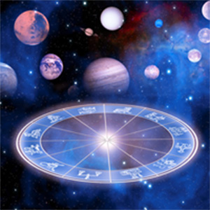 Introduction: Astrology and Planets