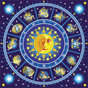 Analysis of horoscope