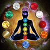 Healing Powers of Gems and Colours