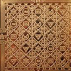 Yantra a Divine tool to protect from negative forces