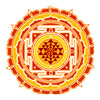 Yantras to Get Education and Intelligence