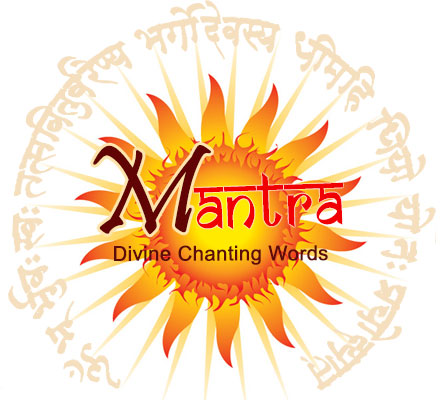 god mantra collection