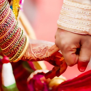 Nadi Dosha and Married Life