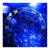 Delineation of Horoscope
