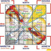 Vedic Vastu or Vastu Science ?