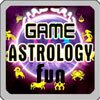Astrology Fun & Games