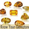 Know About Gemstone
