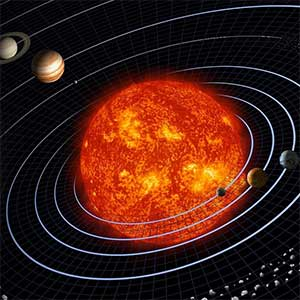 Predicting Through Yogi and Avyogi Planets
