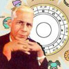 Who will be a Successful Astrologer by K.P. System
