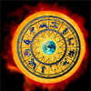 Amazing Predictions by Shakun Jyotish and Prashna Jyotish