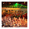Numerology assures the success of 19th Commonwealth Games Delhi 2010