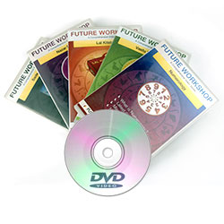 Workshop DVD