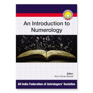 an-introduction-to-numerology