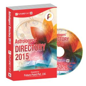 astrologers-directory-2015-with-cd