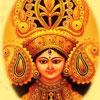 देवी के 51 शक्ति पीठ