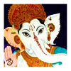 भगवान श्री गणेश और उनका मूलमंत्र