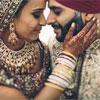 विवाह सुख में बाधा दर्शाने वाले योग और लाल किताब द्वारा उनके उपाय
