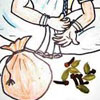 दीपावली के सिद्ध मुहूर्त में मनोवांछित फल प्राप्ति हेतु विभिन्न उपचार पोटलियां