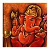 श्रीगणेश के प्रमुख आठ अवतार