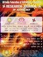 Vedic Sciences issue
