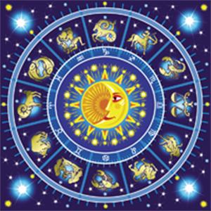 Analysis of horoscope