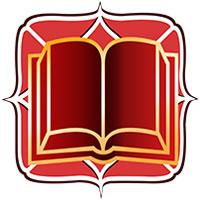 Lalkitab kundli app by future point