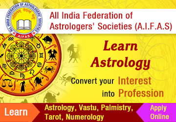 Online Astrology Courses