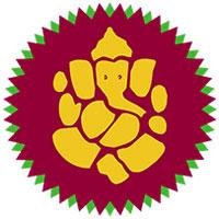 hindu calendar panchang app