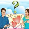 मंगल दोष एवं प्रेम विवाह