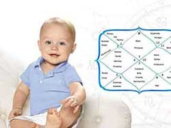 Baby Horoscope