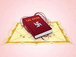 Lal Kitab Report