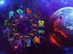 2 Year Horoscope