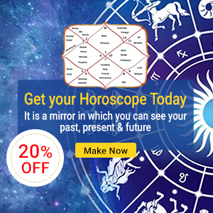 Capricorn Horoscope: Daily, Weekly & Monthly Horoscope | Future Point