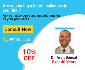 Astrology-consultation