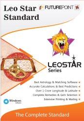astrologysoftware