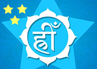 Popular Mantra