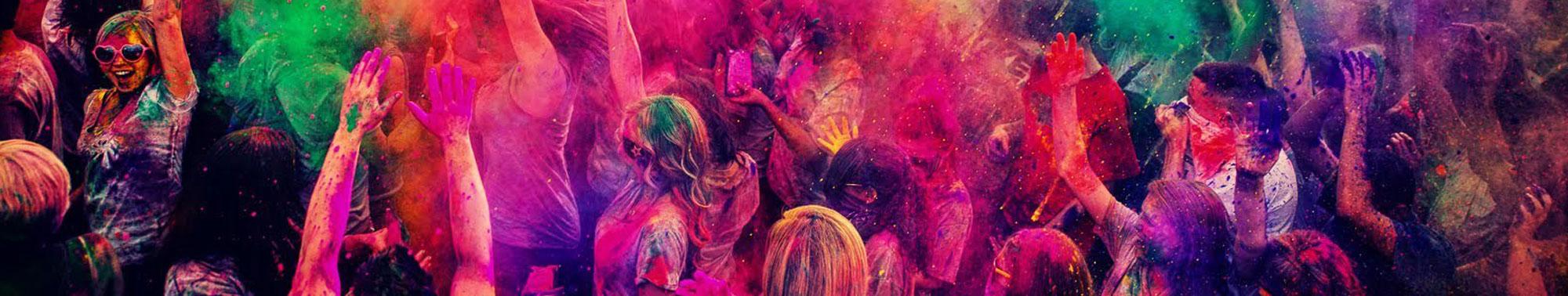 Indian Fast & Festivals