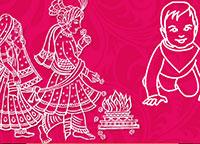 Var Putra Patni Prapti Mantra