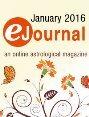 Astrological E-Journal