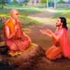 राजा प्राचीन बर्हि को नारदजी द्वारा आत्मज्ञान