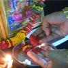 दीपावली पर किए जाने वाले अद्भुत टोटके