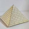 पिरामिड वास्तु: धन, स्वास्थ्य और सफलता का मिश्रण
