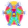 वास्तु व् मनुष्य पर रंगों का प्रभाव