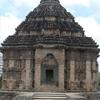 मंदिर निर्माण में वास्तु की उपयोगिता