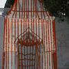 ईशान में मन्दिर भी हानिकारक हो सकता है