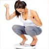 दूषित गजकेसरी योग धमान नहीं वजन बढ़ता है